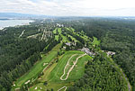 Aerial Photo Services, Vancouver, BC, Canada